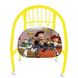 Καρεκλάκι Παιδικό Disney Toy Story 4 Μεταλλικό 36x35x36 εκ.