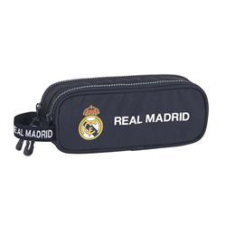 ΚΑΣΕΤΙΝΑ 2ΦΕΡΜΟΥΑΡ 21Χ6X8ΕΚ REAL MADRID